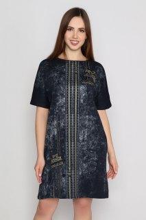 Купить Платье женское 065209594 в розницу