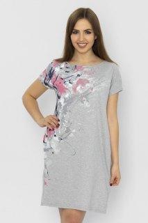 Купить Платье женское 065209599 в розницу