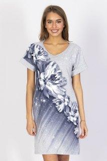 Купить Платье женское 065209600 в розницу