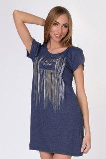Купить Платье женское 065209601 в розницу