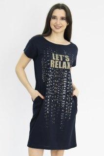 Купить Платье женское 065209602 в розницу