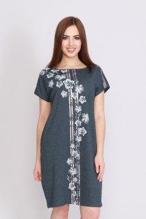 Купить Платье женское 065209603 в розницу