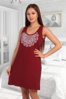 Купить Платье женское  065209606 в розницу