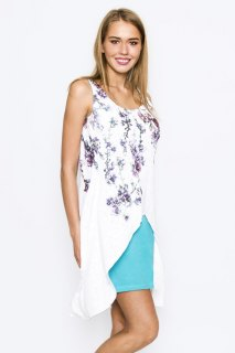 Купить Платье женское  065209608 в розницу