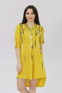 Купить Платье женское 065209610 в розницу