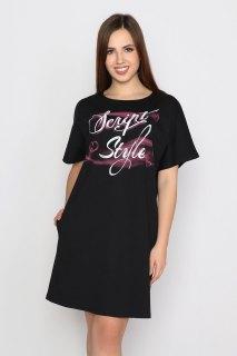 Купить Платье женское 065209612 в розницу