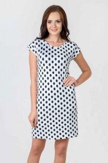 Купить Платье женское 065209614 в розницу