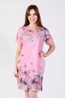 Купить Платье женское 065209615 в розницу