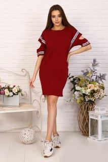 Купить Платье женское 065209616 в розницу