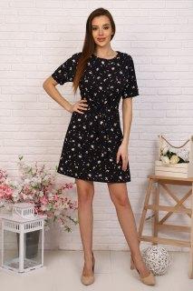 Купить Платье женское 065209617 в розницу
