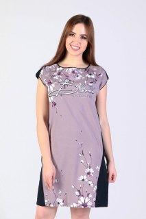 Купить Платье женское 065209622 в розницу