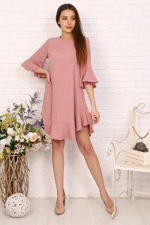 Купить Платье женское 065209623 в розницу