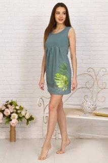 Купить Платье женское 065209624 в розницу