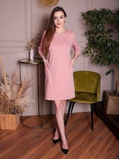 Купить Платье женское 065209625 в розницу