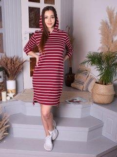 Купить Платье женское 065209626 в розницу