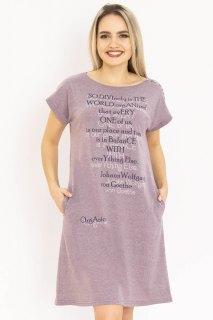 Купить Платье женское 065209627 в розницу
