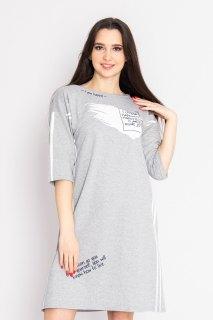 Купить Платье женское 065209628 в розницу