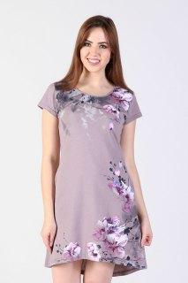 Купить Платье женское 065209629 в розницу
