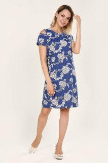 Купить Платье женское  065209630 в розницу