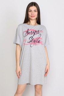 Купить Платье женское 065209633 в розницу