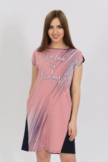 Купить Платье женское 065209634 в розницу