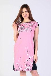 Купить Платье женское 065209635 в розницу