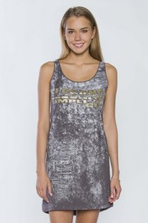 Купить Платье женское 065209636 в розницу
