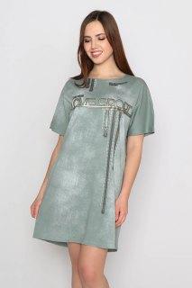Купить Платье женское 065209637 в розницу