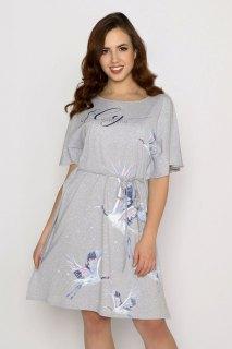 Купить Платье женское 065209638 в розницу