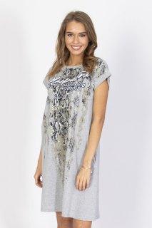 Купить Платье женское 065209639 в розницу