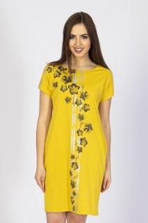 Купить Платье женское 065209641 в розницу