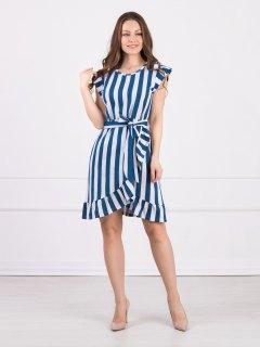 Купить Платье женское  065209642 в розницу