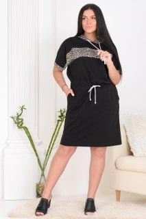 Купить Платье женское 065209645 в розницу