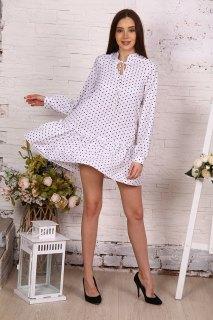 Купить Платье женское  065209647 в розницу