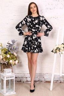 Купить Платье женское  065209648 в розницу
