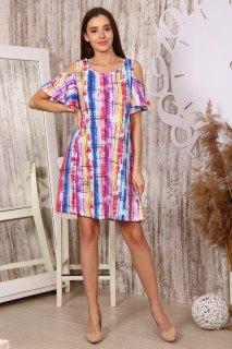 Купить Платье женское  065209649 в розницу