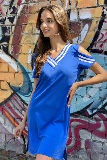 Купить Платье женское  065209650 в розницу