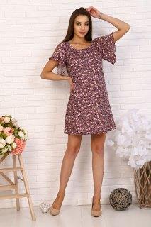 Купить Платье женское  065209651 в розницу