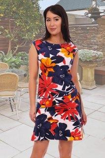 Купить Платье женское  065209652 в розницу