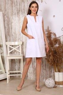 Купить Платье женское  065209653 в розницу