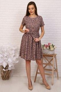 Купить Платье женское  065209654 в розницу