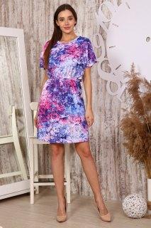 Купить Платье женское  065209655 в розницу