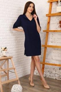 Купить Платье женское  065209656 в розницу