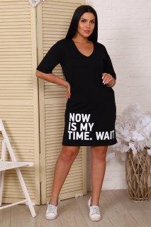 Купить Платье женское  065209657 в розницу