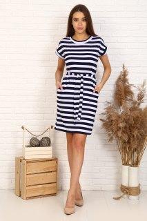 Купить Платье женское  065209659 в розницу