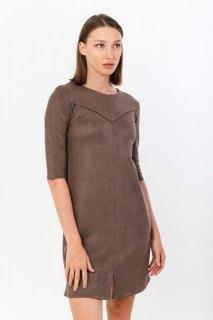 Купить Платье женское  065209660 в розницу