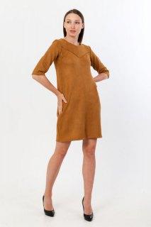 Купить Платье женское  065209661 в розницу