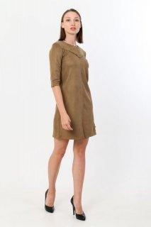 Купить Платье женское  065209662 в розницу