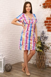 Купить Платье женское 065209664 в розницу