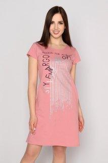 Купить Платье женское 065209665 в розницу